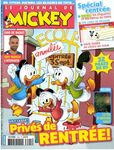 Le journal de mickey 3194