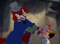 Pinocchio-disneyscreencaps.com-6274