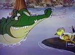 Tic-toc Two Happy Amigos01