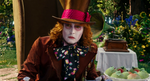 Alice Through The Looking Glass! 51