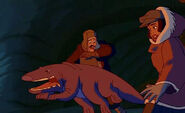 Atlantis-milos-return-disneyscreencaps.com-7695