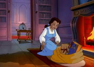 Belle-magical-world-disneyscreencaps.com-2010