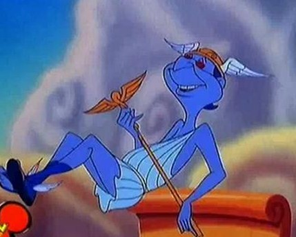 File:Disney hermes.jpg