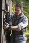 Once Upon a Time - 6x07 - Heartless - Photography - Prince Charming 5