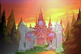 The Old Mansion (Art)