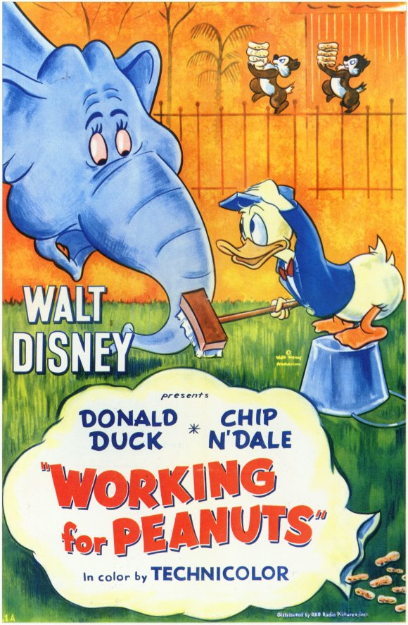 File:Working for peanuts 1953.jpg