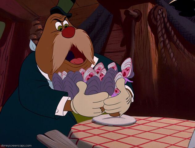 File:Alice-disneyscreencaps com-2046.jpg