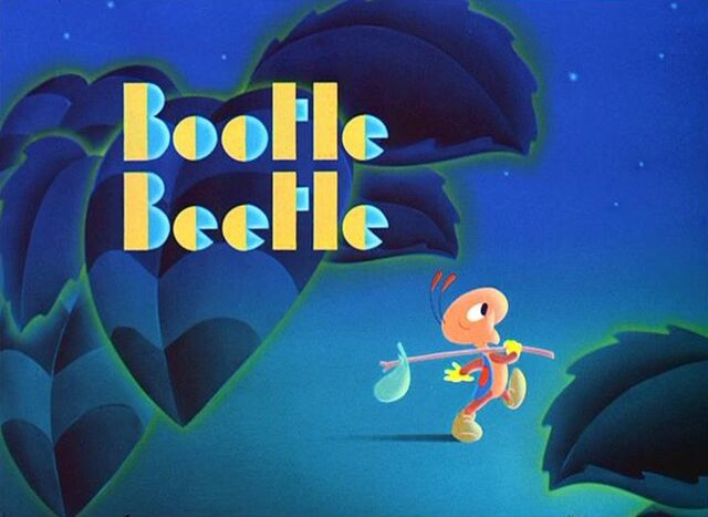 File:Bootlebeetle04.jpg