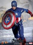 Hot-Toys-THE-AVENGERS-Captain-America-3-
