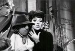 Minnelli03