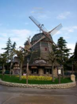 Old mill dlrp
