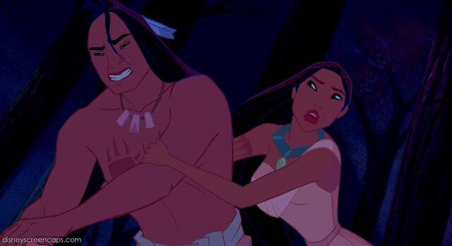 File:Pocahontas-disneyscreencaps.com-6650.jpg
