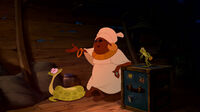Princess-and-the-frog-disneyscreencaps com-7564