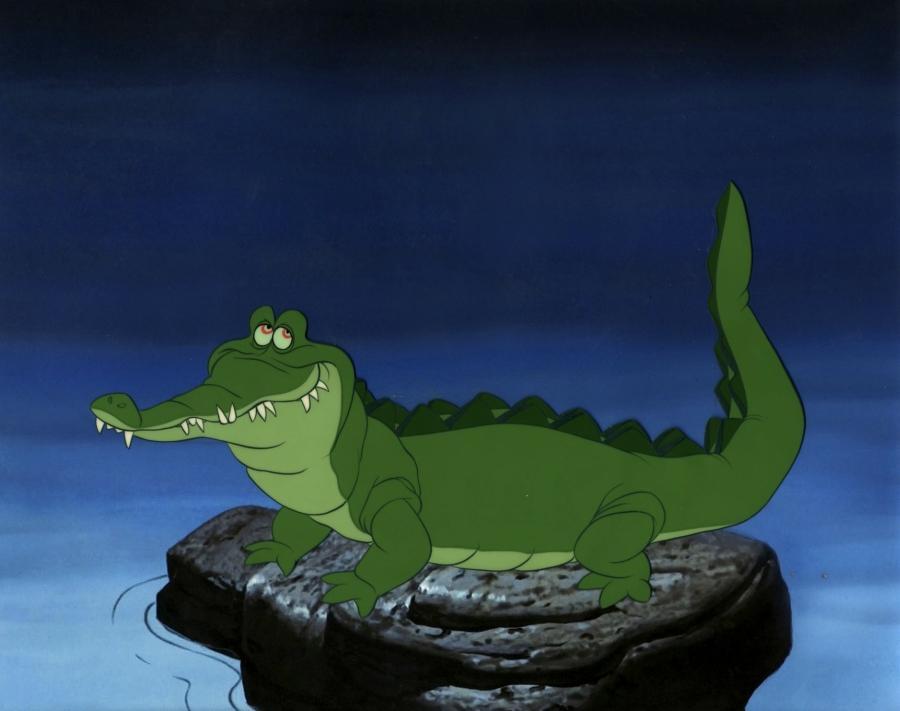 Image 1000 17 Peter Pan Crocodile 950 6827 Jpg