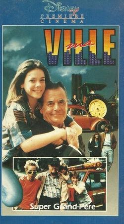 1986-maville-1