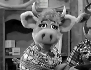 File:Dorothy bovine.jpg
