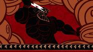 Hercules-br-disneyscreencaps.com-158