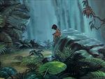 Jungle-book-disneyscreencaps.com-5907