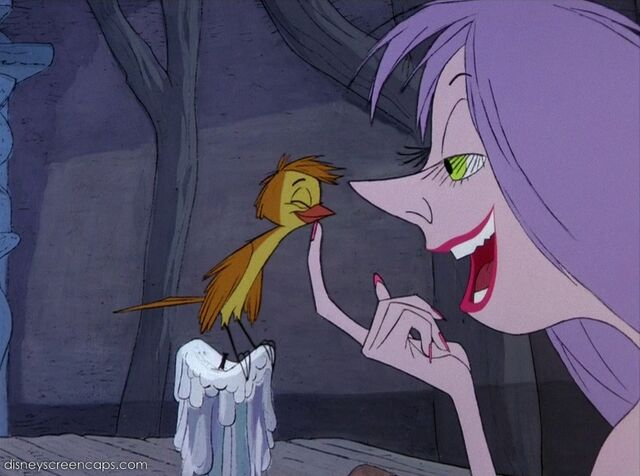 File:Sword-disneyscreencaps com-6996.jpg