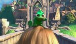 Tangled-disneyscreencaps com-7261