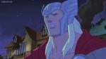 Thor AUR 12