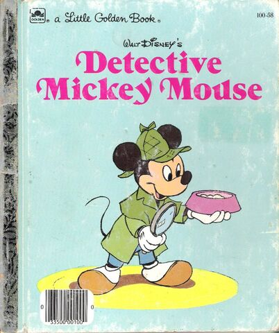 File:Detective Mickey.jpg