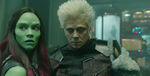 Guardians Of The Galaxy NOM0270 comp v026 grade vf02.1052