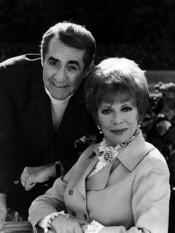 File:Jim and Henny Backus 1969.JPG