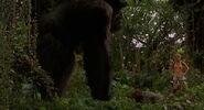 Mighty-joe-young-disneyscreencaps.com-2718