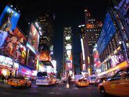 NYC Landmarks 2