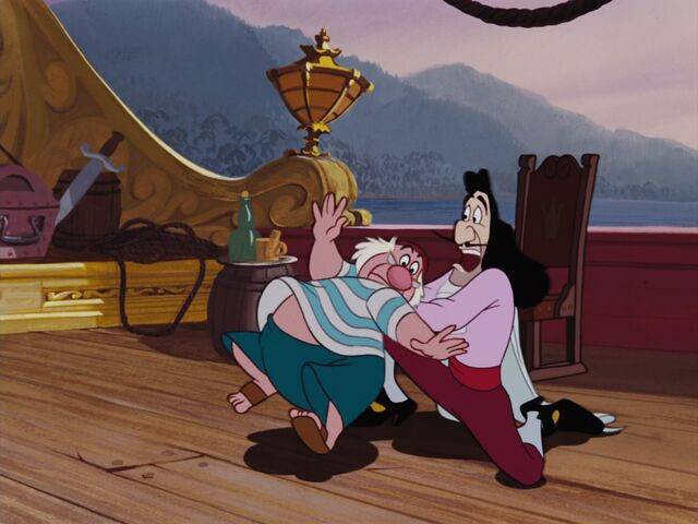 File:Peterpan-disneyscreencaps-2462.jpg