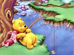 Winnie-pooh-y-sus-amigos-disney-----www.bancodeimagenesgratuitas.com-----02