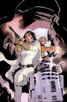 315px-Star Wars Princess Leia 3