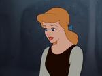 Cinderella-856