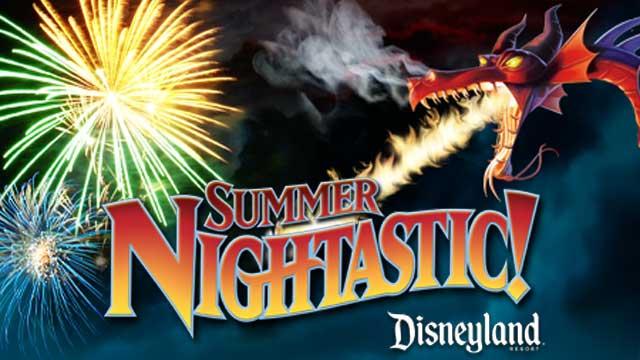 File:DisneylandSummerNightastic.jpg