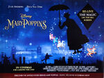 Mary-poppins-50th-quad-poster
