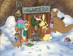 Merry-pooh-year-disneyscreencaps.com-301