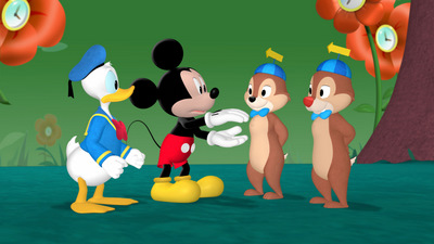File:Mickey-Wonderland-Photo-05.jpg