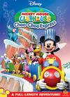Mickeys-Choo-Choo-Express