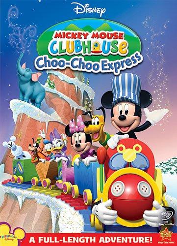 File:Mickeys-Choo-Choo-Express.png