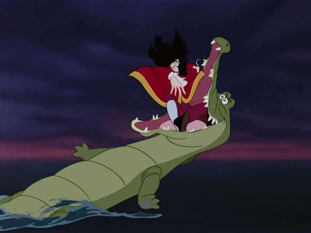 File:Peterpan-disneyscreencaps-8156.jpg
