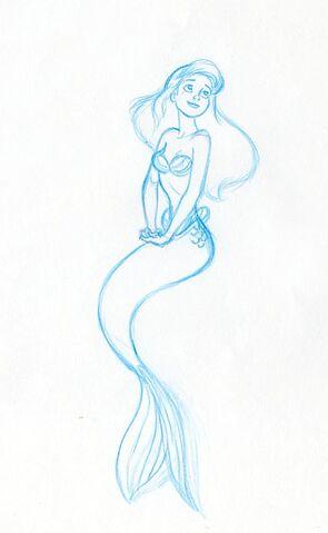 File:Sitting Ariel.jpg