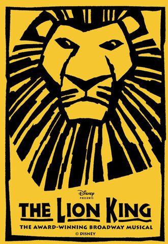File:The-Lion-King-Broadway1.jpg