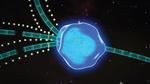 The-Neptune-Adventure-15