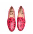 Minnie-Slippers