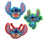 Stitch MagicBandits Set