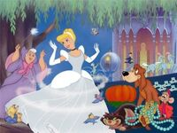 Cinderella-disney-princess-6477191-500-375