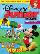 DisneyJr-May June2013CoverResize