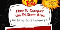 How to Conquer the Tri-State Area
