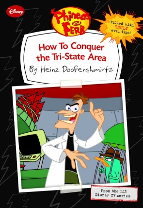 File:HOw to Concuer the Tri-State Area.jpg